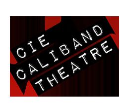 Caliband Théâtre