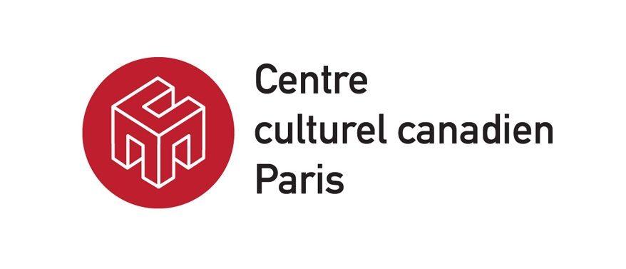 Centre Culturel Canadien