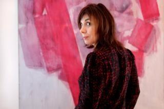 Rencontre avec Catherine Bizern pour faire le bilan de 7 ans à la direction des Entrevues de Belfort