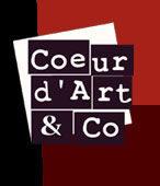 Coeur d'Art & Co