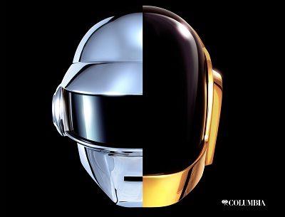 Un nouvel album de Daft Punk en préparation : la rumeur enfle