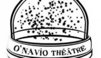 O'Navio Théâtre