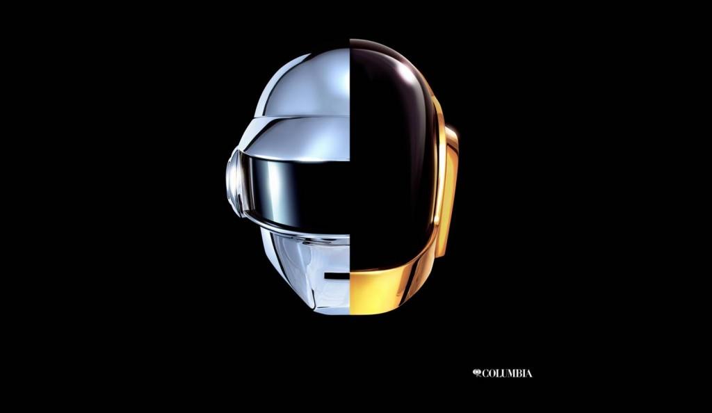 Daft Punk – Random Access Memories, les premières impressions