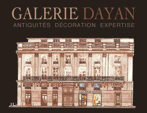 Galerie Dayan