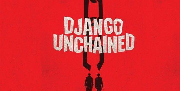 Dvd : Django Unchained de Quentin Tarantino disponible le 17 mai