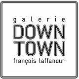 Galerie Down Town
