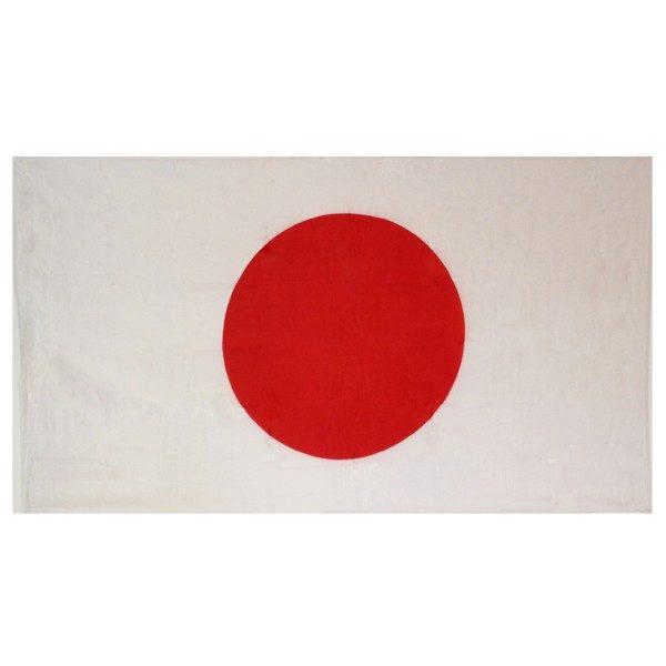 Location d'amis au Japon…
