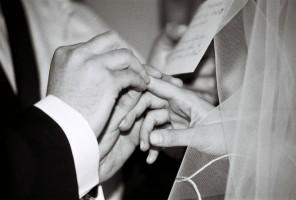 edito-dossier-mariage