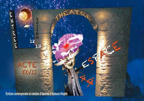Espace 44