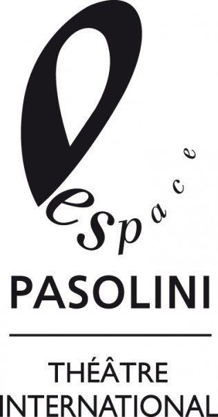 Espace Pasolini