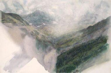 Galerie Michèle Broutta