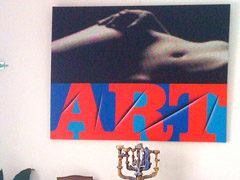 Galerie Eterso