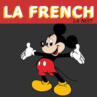 Gagnez 5×2 places pour la French w/ Mickey, Claap! & Friends chez Régine, le 7 mars