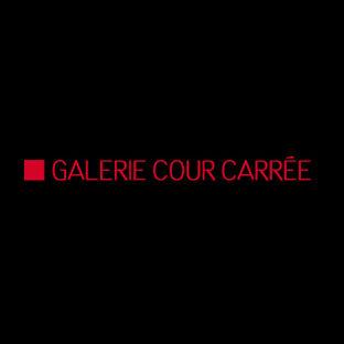 Galerie Cour Carrée