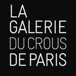 Galerie C.R.O.U.S de Paris
