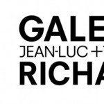 Galerie Jean Luc et Takako Richard