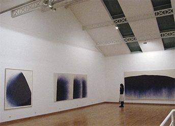 Galerie Gana Beaubourg