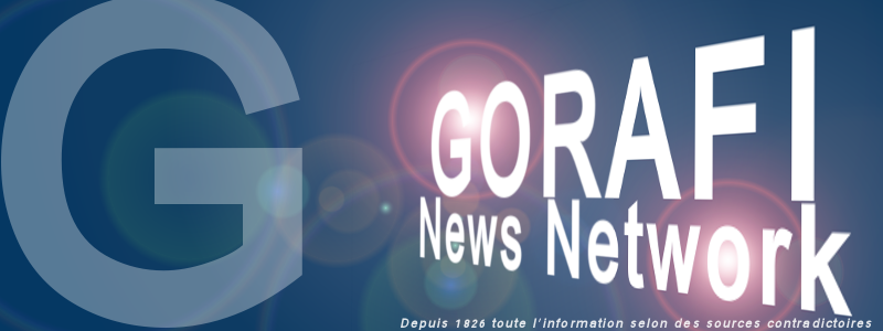 [Interview] Le Gorafi : « nous sommes la dernière agence de presse totalement indépendante »