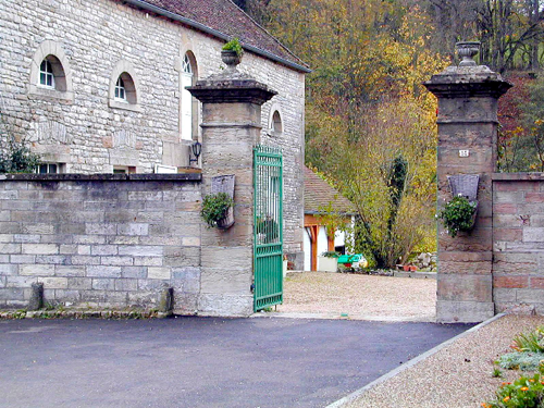 Galerie Vinantica