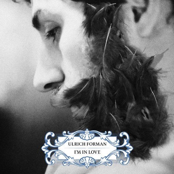 [Chronique] «See My Love» d'Ulrich Forman : ode au romantisme léger et introspectif