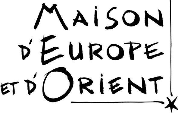 Maison d'Europe et d'Orient
