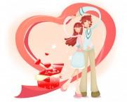 image_saint_valentin_044