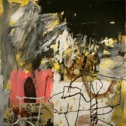 Galerie Christine Phal
