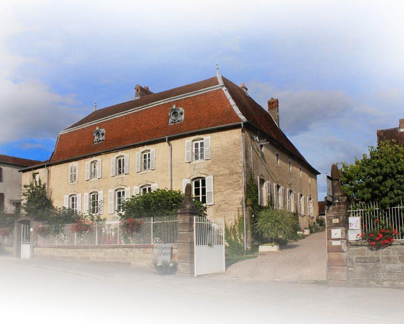 Galerie La Prédelle