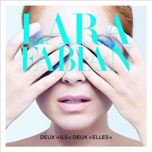 Lara Fabian dévoile «Le secret» le 15 avril et offre un premier single qui fait la différence