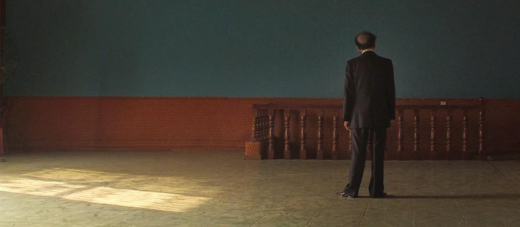 Le sommeil d'or de Davy Chou, le documentaire sur la grande époque ensevelie du cinéma Cambodgien sort en dvd