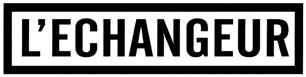 L'Echangeur-Compagnie Public chéri