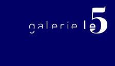 Galerie Le5