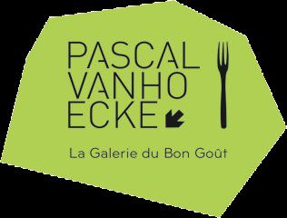 Galerie Vanhoecke