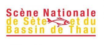 Scéne Nationale de Séte et du bassin de Thau