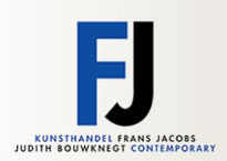 Galerie Frans Jacobs-Judith Bouwknegt