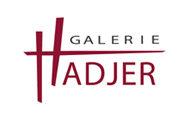 Galerie Hadjer