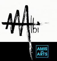 Galerie L'Ami des Arts