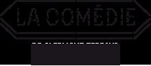 La Comédie de Clermont Ferrand