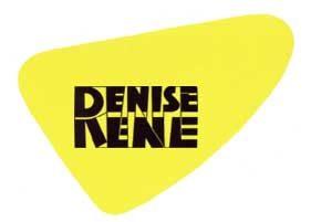 Galerie Denise René