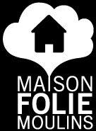 Maison Folie de Lille Moulins