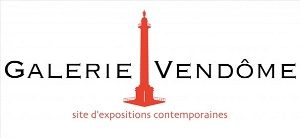 Galerie Vendome