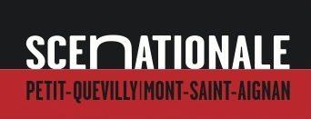 Scène Nationale de Petit Quevilly