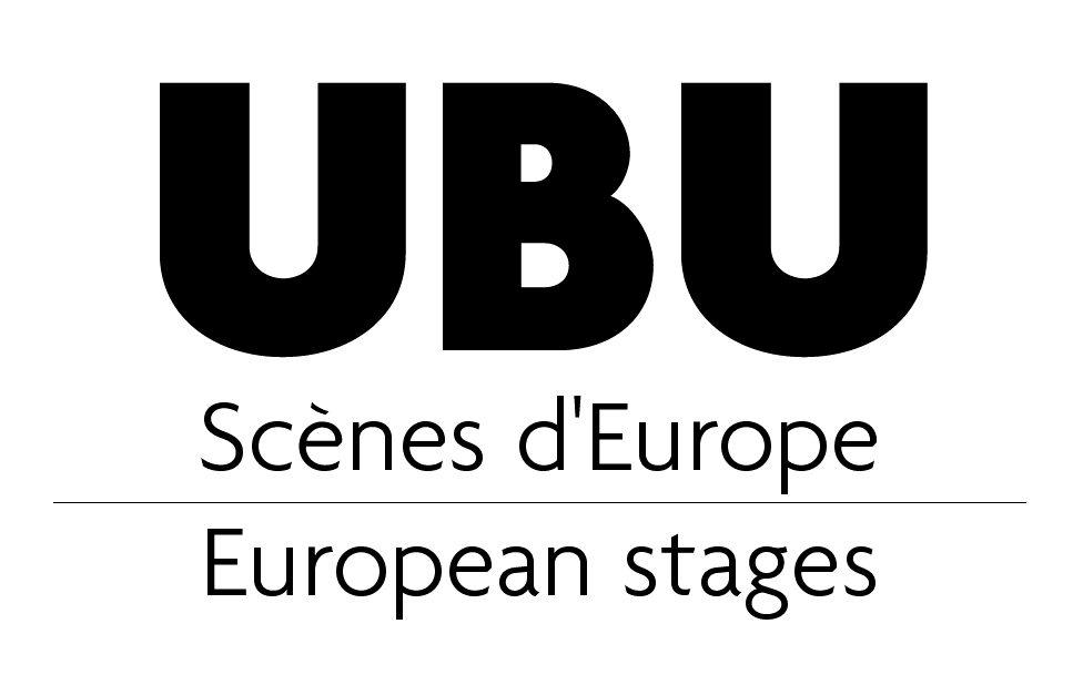 Ubu Scène d'Europe
