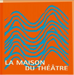 Maison du théâtre-Cie Olivier Maurin