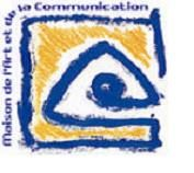 Maison de l'Art et de la Communication