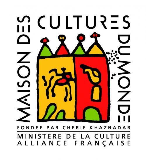 Centre Français du Patrimoine Culturel Immatériel – Maison des Cultures du Monde