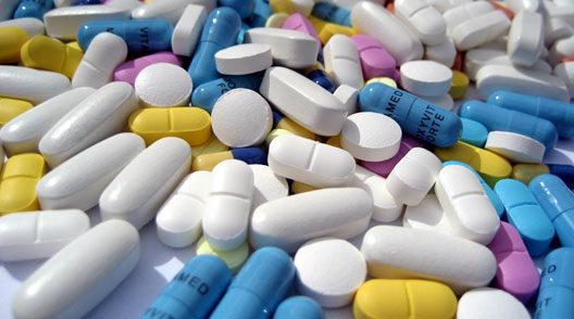 « Médicaments la grande intox » de My-Kim Yang-Paya & Sonia Kanoun : quand les médicaments peuvent nuire gravement à la santé…