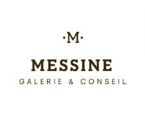Galerie Messine – Thomas le Guillou