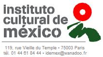 Instituto de Mexico