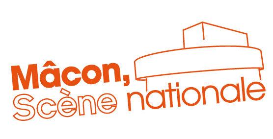 Macon Scène Nationale